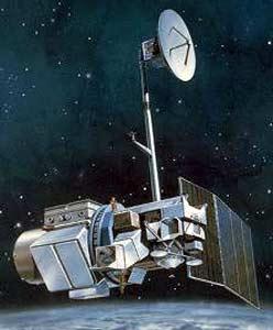 LANDSAT4-5(TM)系列数据