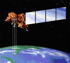 LANDSAT7(ETM)系列数据